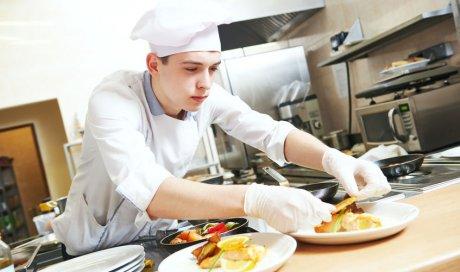 Traiteur spécialisé pour repas petit ou grand mariage proche Grasse